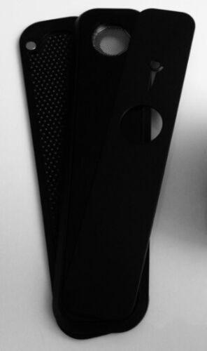 Aluminum Black Pipe fits Genius Tobacco Pipes