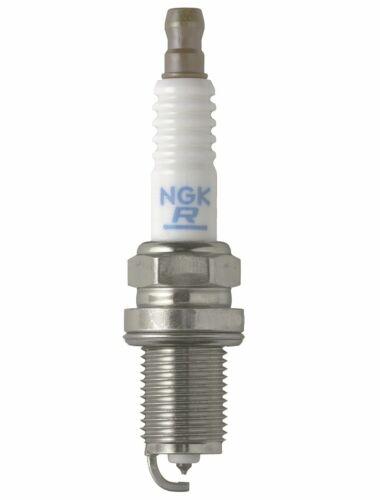 Set of 6 Spark Plug Laser Platinum NGK PFR5N-11 Pack of 6 5838