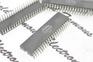 1pcs-TOSHIBA-TC9147P-Integrated-Circuit-IC-NOS