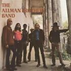 The Allman Brothers Band von The Allman Brothers Band (1998)