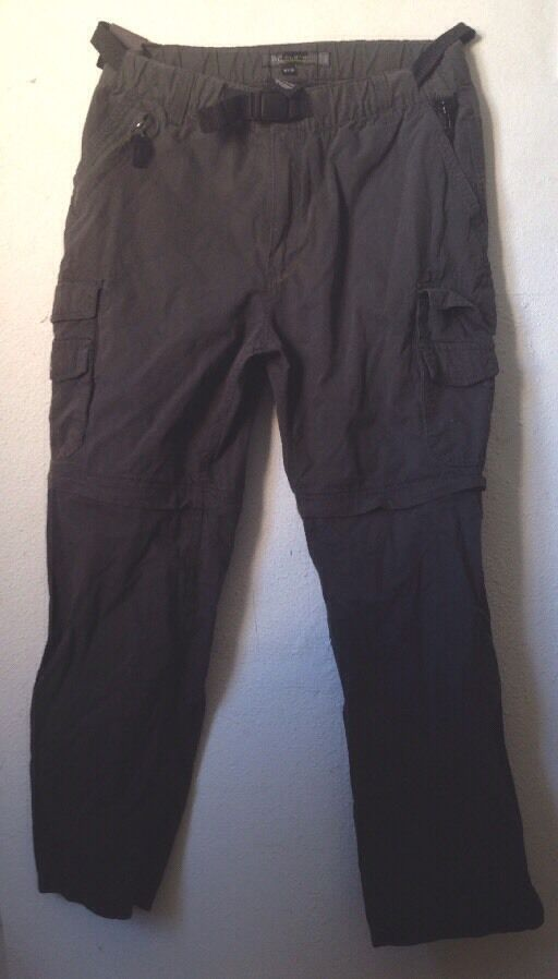 NEW BC Clothing Congreenible Pant Size M X Waist 30