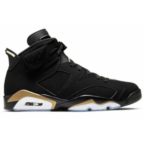 Jordan Sneakers for Sale | Authenticity Guaranteed | eBay