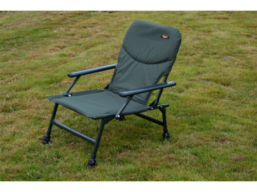 comfortable and stable 84718 NECO Folding Chair Fishing Chair Carp Chair