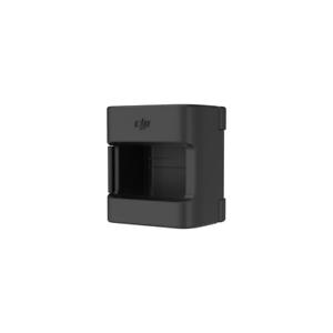 DJI-Osmo-Pocket-Accessory-Mount-Part-3
