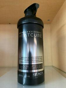 Redken-HeatCure-Professional-Restoration-Treatment-For-Hair-16-9oz