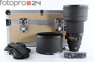 Nikon-MF-Nikkor-200-mm-2-0-ED-Sehr-Gut-312250
