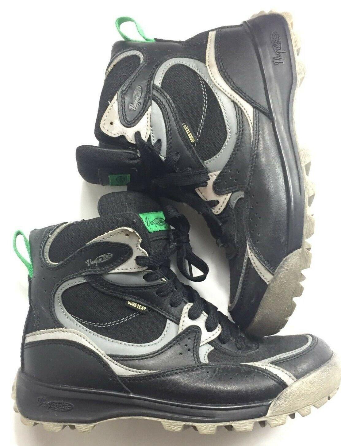 edizione limitata Vasque Skywalk GORE-TEX Hiking stivali Uomo Waterproof Winter Backpacking Backpacking Backpacking Trail  controlla il più economico