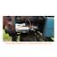 Anlasser-fuer-Hanomag-Perfekt-301-400-400E-401-401E-Motor-D301-AKS3031-2-4KW-NEU Indexbild 4