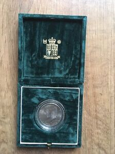 1976 Half Dollar ROYAL MINT Bicentenary Coin Of Independence - London, United Kingdom - 1976 Half Dollar ROYAL MINT Bicentenary Coin Of Independence - London, United Kingdom