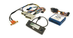 PAC-MS-FRD1-Radio-Replacement-Interface-w-SYNC-for-select-Ford-Lincoln-Mercury
