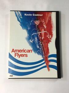 American-Flyers-DVD-1999-Widescreen-Kevin-Costner