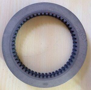 Clark Transmission  Clutch Ring 28000 Series