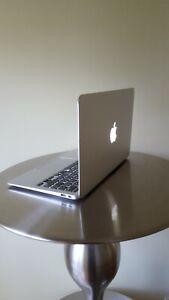Apple-MacBook-Air-Notebook