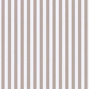 Das Bild Wird Geladen Rasch Tapete  Petite Fleur III 285450 Streifen Gestreift