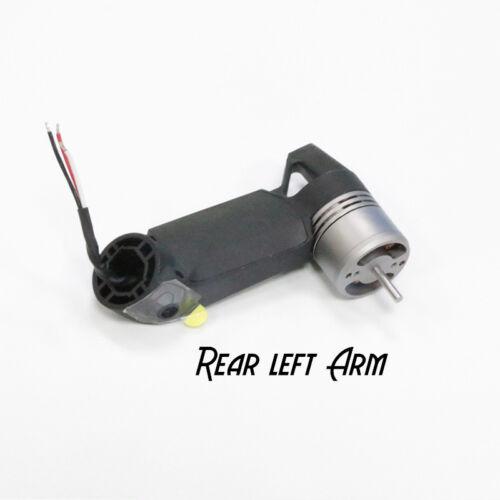 Body Shell//Upper Cover//Front//Rear//Right//Left Motor Arm for DJI Mavic Air Repair