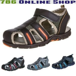 Image is loading Kids-Sandals-Baby-Sandals-117c-Kids-Shoes-Children- adeff66b8445