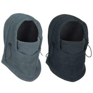 outdoor-les-sports-cou-chapeau-hood-masque-l-039-echarpe-en-laine-6-1-des-cagoules