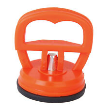 15kg Dent Puller Glass Remover Suction Cup Sucker Clamp Metal Pad Lifter