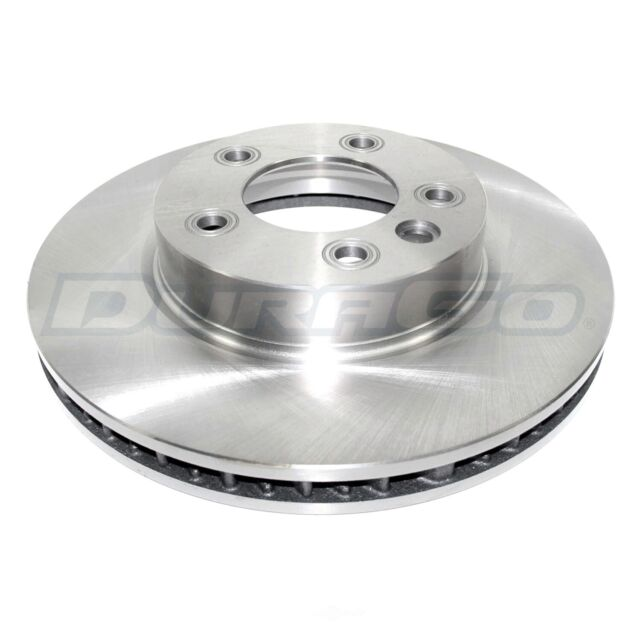 Disc Brake Rotor Front Right Auto Extra AX900472