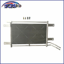 Transmission Oil Cooler For 2002-2004 Dodge Ram 1500 2003 P135QF