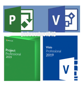 MS-Project-Professional-2019-and-Microsoft-Visio-Pro-2019-FOR-1-PC-GENUINE