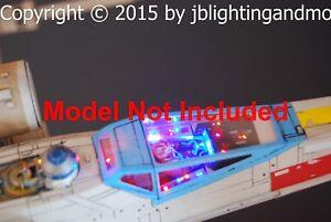 Star-Wars-X-Wing-Lighting-Kit