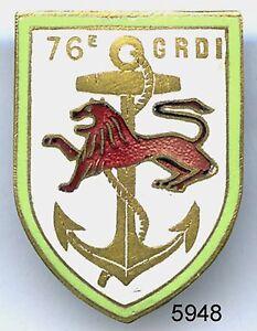 5948-CAVALERIE-ABC-76e-GRDI