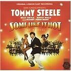Jule Styne - Some Like It Hot: The Musical (Original London Cast, 2002)