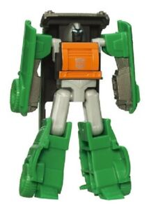 Transformers-Universe-BRAWN-Complete-Legends-25th-Anniversary