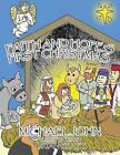 Faith and Hope's First Christmas by Professor of History Michael John (Paperback / softback, 2015)