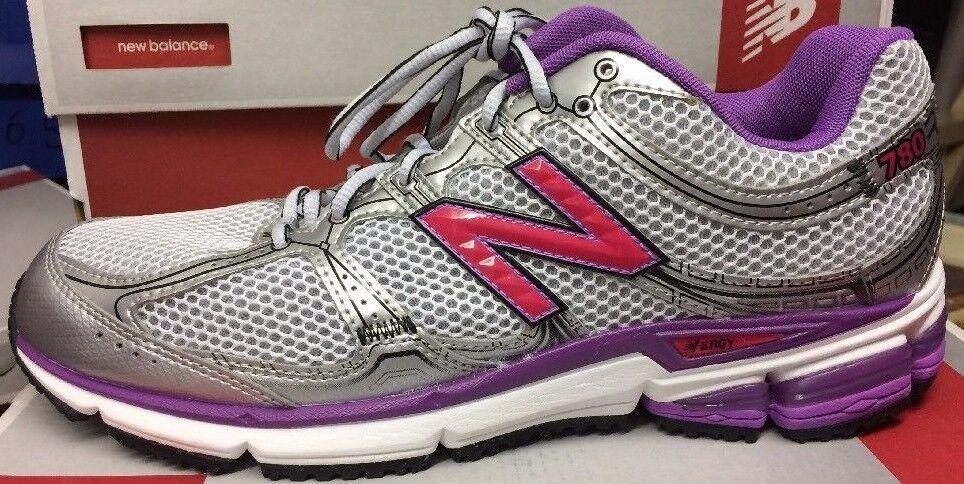 New Balance 780 Women's Running shoes W780WV Acteva
