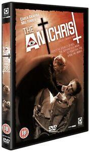 The-Antichrist-DVD