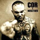 Herztier von Cor (2010)