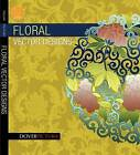 Floral Vector Designs by Alan Weller (Mixed media product, 2009)