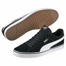 PUMA Puma 1948 Vulc Men's Sneakers Men Shoe Basics New