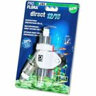 JBL ProFlora Direct Inline Co2 Diffuser 12/16