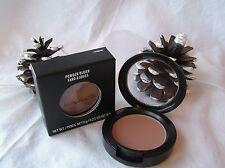 MAC Powder Blush - #HARMONY - Brand New & Boxed