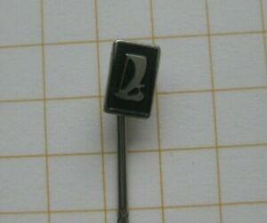 Ka7//2 Anstecknadel FORD LOGO    ................ kein-Pin