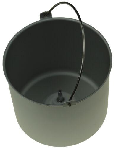 Unold 4884510 contenitore per 48845 gusto /& 48876 nobile Makina per celato