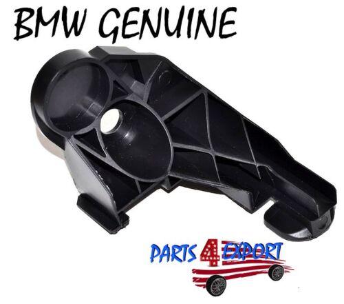 NEW BMW E46 325i 325xi Wagon 330i 330xi Right Front Bumper Cover Support