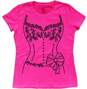 Bridesmaid Shirt Dress