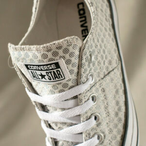 Details about CONVERSE ALL STAR CHUCK TAYLOR MADISON shoes for women, NEW, US size 6