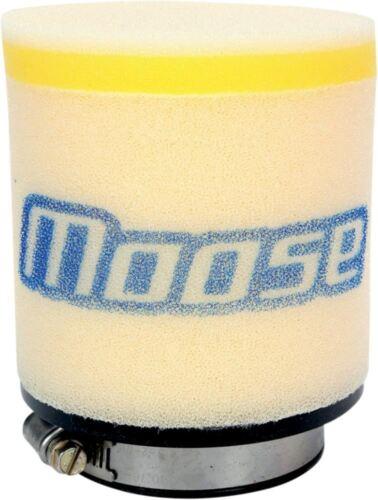 POLARIS PHOENIX 200 06-16 Moose Racing Air Filter