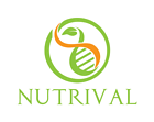nutritionunlimited