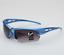 Anti-Shock-Outdoor-Cycling-Sunglasses-Biking-Running-Fishing-Golf-Sports-Glasses miniature 10