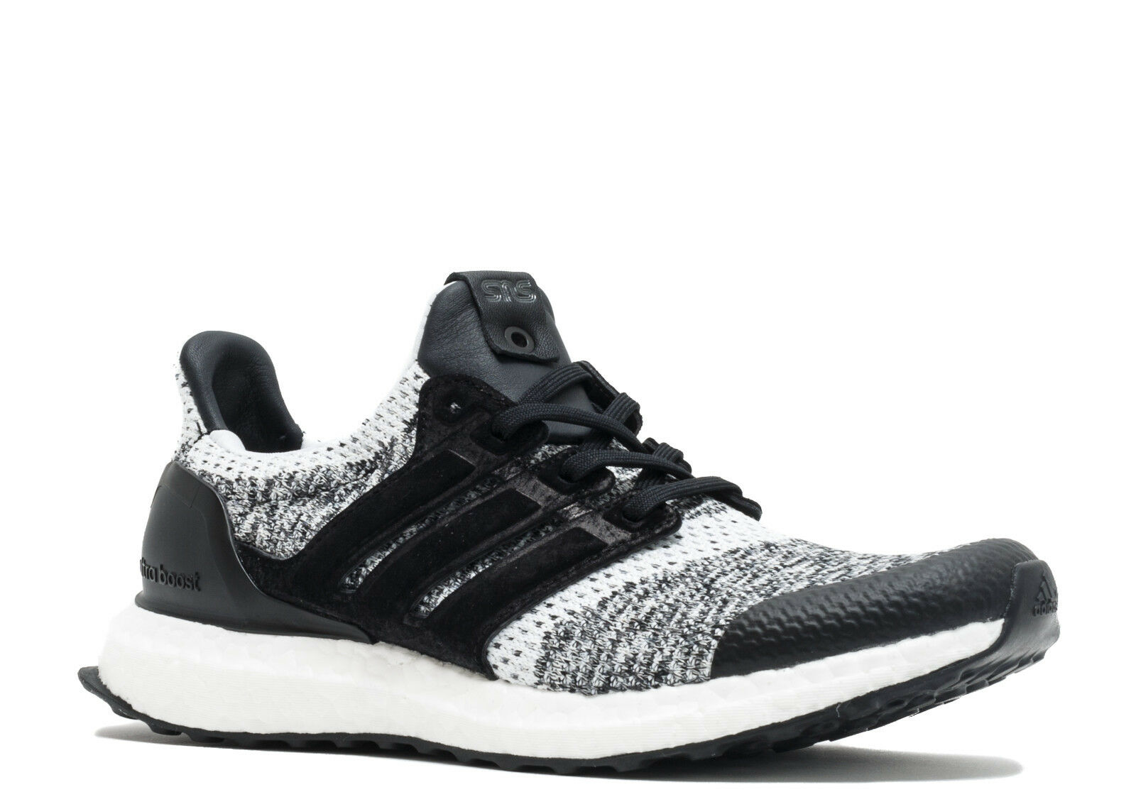 Ultra Boost 'Sns' - By2911 - Size 9