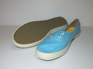 ebay uk surf by vans chaussures