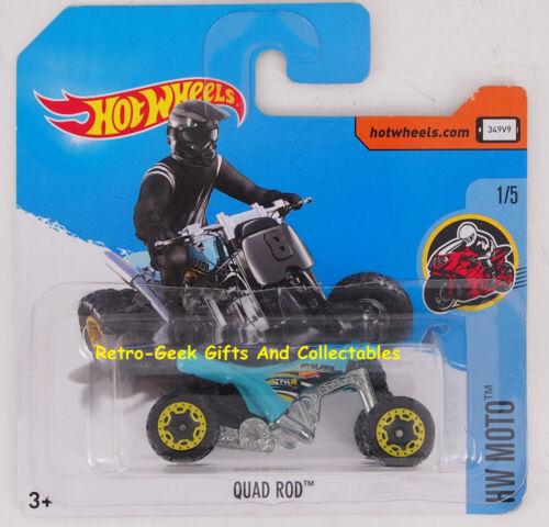 Selección De Hot Wheels Clásico Músculo Deportes Rally Coches Bike Camión difícil de encontrar