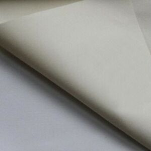 15-mt-BLACKOUT-THERMAL-CURTAIN-LINING-LININGS-FABRIC