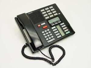 Business Phone Sets & Handsets Meridian M7310 Norstar M7310 Nortel ...